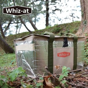 クーラーバッグ 保冷バッグ 大容量 保冷 クーラー バッグ アルミ蒸着フィルム アウトドア レジャー 運動会 バーベキュー konan