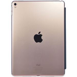 エアージャケットセット for iPad Pro...の商品画像