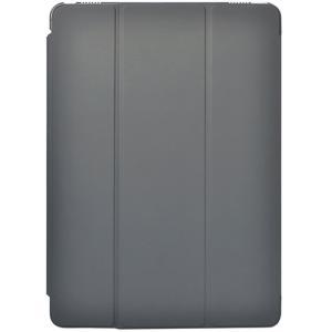 エアージャケットセット for iPad Pr...の詳細画像1
