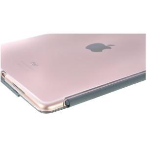 エアージャケットセット for iPad Pr...の詳細画像3