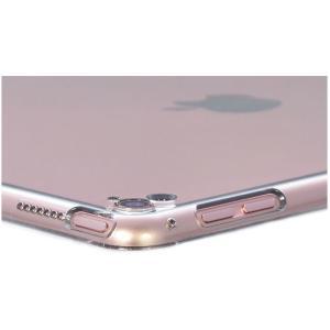 エアージャケットセット for iPad Pr...の詳細画像4