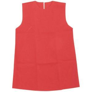 衣装ベース C ワンピース 赤 ワンピ オリジ...の関連商品5