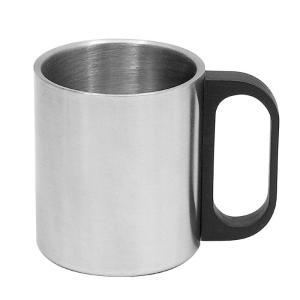 マグ マグカップ 保冷 保温 ステンレスマグ ステンレス製 マグカップ コップ MUGCUP 保冷マグ 保温マグ キッチン シンプル アーテック  5408|konan