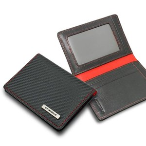 パスケース カードケース GT-MOBILE パスケース 定期入れ カーボン調 ブラック ビジネス プレゼント 贈り物 大人 男性  エアージェイ GT-PAS2 BK konan