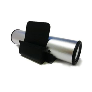 ブライトンネット Bluetooth搭載スタンドスピーカー BI-SPBLTTH/SL konan