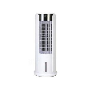 扇風機 冷風扇 サーキュレーター ホワイト SKジャパン SKJ-KT30R|konan
