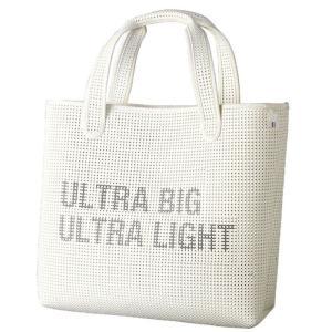 トートバッグ トート バッグ ライトトート かばん 軽量 ライトメッセージバッグ Lサイズ メッシュ EVA素材 YOGA フィットネス スパ 超軽量 水に強い 汚れに強い|konan