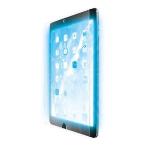 代引不可 iPad Air 10.5inch 2019/iPad Pro 10.5inch 2017 液晶保護フィルム ブルーライトカットフィルム 反射防止 防指紋 抗菌 エレコム TB-A19MFLBLN konan
