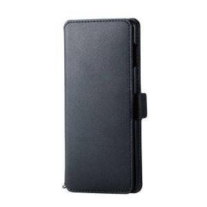 Galaxy S10 SC-03L SCV41 ケース カバー ギャラクシー エス テン ソフトレザ...
