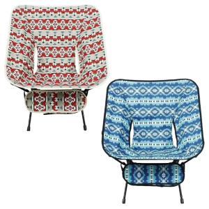 デザインキャンピングチェア アウトドア 椅子 超軽量1.5kg 目立つデザインでフェスや運動会でも見つけやすい ヒロ・コーポレーション 45623509722|konan