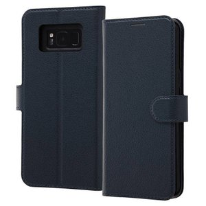 Galaxy S8+ SC-03J/SCV35 ギャラクシーS8プラス ケース カバー 手帳型ケース...
