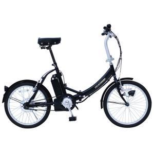 【代引不可】自転車 FIELD CHAMP ノーパンク電動ア...