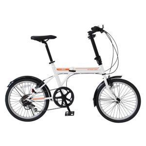 【代引不可】自転車 アクティブプラス911 ACTIVEPL...