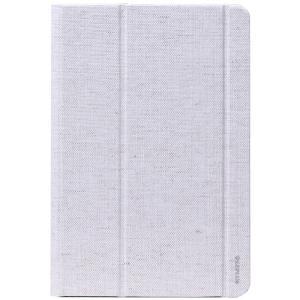 iPad mini 1/2/3/4全シリーズ対応。新素材により、通常のPUレザーケースよりも30%薄...
