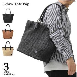 【代引不可】【沖縄・離島配送不可】トートバッグ バッグ カジュアルバッグ ビジネスバッグ オフィスカジュアル ショルダーバッグ 大きめ 大容量|konan