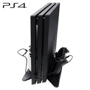 プレイステーション4スリム PS4Slim & PS...