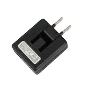 即日出荷 ミニクラシックゲーム 用 マルチUSB-AC充電器2 1A  様々なミニクラシックゲームで使用できるUSB-AC充電器 アローン ALG-CGMAMD konan