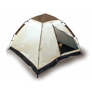 OUTDOOR MAN ワンタッチテント 傘のように開くお手軽ワンタッチテント ピーナッツクラブ KK-00542|konan