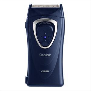 Cleancutシリーズ メンズシェーバー 1枚刃(充電式/240V対応) IZUMI マクセルイズミ IZF-150 A|konan