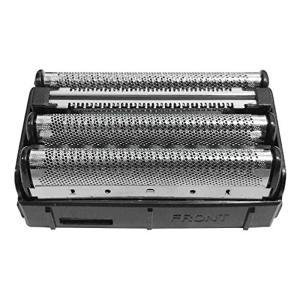 替刃 シェーバー IZF-V977、IZF-V937用 替刃(内刃・外刃セット) IZUMI マクセルイズミ SS-V937の画像