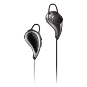 Bluetooth 4.2 イヤホンマイク ワイヤレス ステレオイヤホン 耳元操作 iPhone対応 音楽再生最大約5時間 ハンズフリー通話 ワンセグ カシムラ BL-77|konan