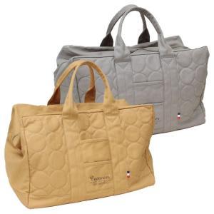 バッグ かばん ボストンバッグ 大容量 キャンバスキルト ボストンバッグ カジュアルバッグ おしゃれ シンプル 旅行 出張|konan