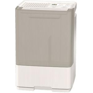 気化式加湿器HD-EN700ベージュ ダイニチ HD-EN700-C|konan