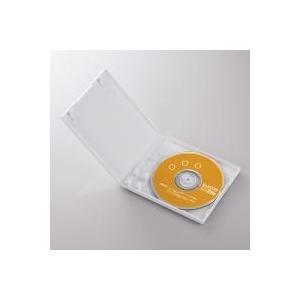 代引不可 エレコム [レベル1][DVDレンズ用]DVDレンズクリーナー CK-DVD7 CK-DVD7|konan