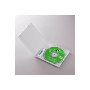 代引不可 エレコム [レベル2][DVDレンズ用]DVDレンズクリーナー CK-DVD8 CK-DVD8|konan