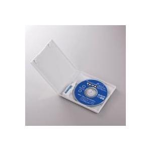 代引不可 エレコム [レベル3][DVDレンズ用]DVDレンズクリーナー CK-DVD9 CK-DVD9|konan