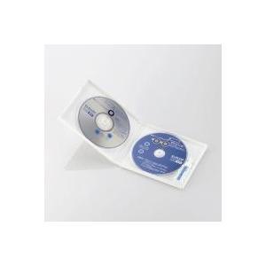 代引不可 エレコム Blu-rayとCD/DVDに対応したマルチレンズクリーナー・ブルーレイパック CK-BRP CK-BRP|konan