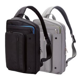 タブレット専用クリアポケット付きボディバッグタイプのタブレットバッグ 8.5〜10.5インチタブレット用 エレコム TB-10BB01