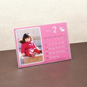 サンワサプライ インクジェット手作りカレンダーキット(卓上・はがき横) JP-CALHKY|konan