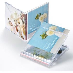 インデックスカード自作 両面印刷可能 厚手タイプ インクジェット用インデックスカード(つやなしマット) サンワサプライ JP-INDN|konan