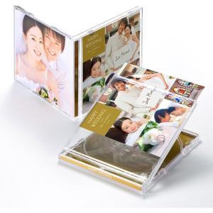 インデックスカードをオリジナルで手作りインクジェットフォト光沢インデックスカード サンワサプライ JP-INDGKN|konan
