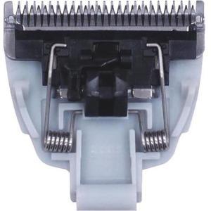 電気バリカン用替刃 BTC60 テスコム BTC60-H|konan