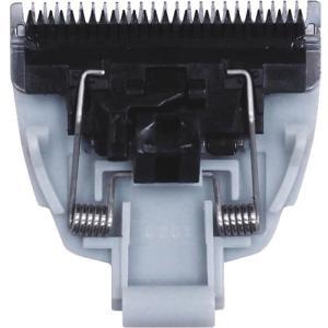 電気バリカン用替刃 BTC70 テスコム BTC70-H|konan