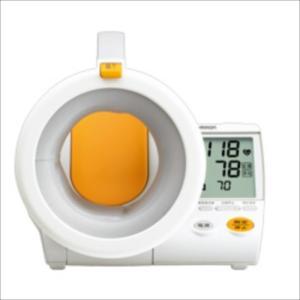 オムロン 上腕式血圧計(全自動タイプ) HEM-1000