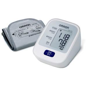 上腕式血圧計 HEM-7120 オムロン HEM-7120|konan