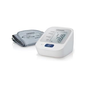 上腕式血圧計 HEM-7122 オムロン HEM-7122|konan