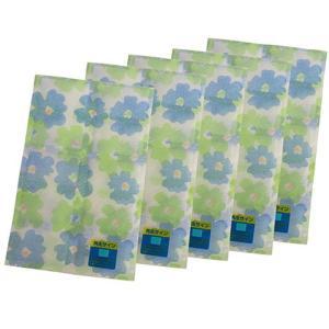 除湿 脱臭 シリカゲル シート カビ対策 入れるだけで簡単 圧縮袋のお悩み110番 5枚入り 富士パックス h949|konan
