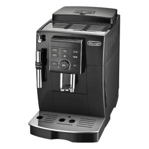 SEARCH WORD: DeLonghi キッチン用品 エスプレッソ エスプレッソメーカー カフェ...