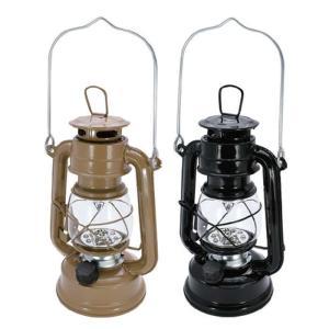 LED ランタン ウォームウール LED フェーリアランタン ダイヤル調光 LEDライト 明かり 灯り ランタンライト ランプ 吊り下げ 置き型|konan