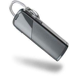 Bluetooth ワイヤレスヘッドセット Explorer 80 PLANTRONICS EXPLORER80|konan