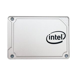 SSD 545s Series (256GB, 2.5in SATA 6Gb/s,, TLC) Reseller Single Pack リセラー シングル パック Intel SSDSC2KW256G8X1|konan