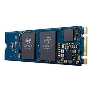 SSD MM960258 Optane SSD800P 58GB ソリッドステートドライブ インテル Intel INT-SSDPEK1W060GA01|konan