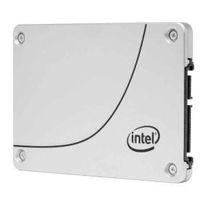内蔵SSD MM963344 SSDS4510 3.8TB 2.5inch インテル Intel INT-SSDSC2KB038T801|konan