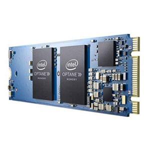 MM962392 Optane Memory M10 32GB インテル Intel INT-MEMPEK1J032GAXT konan