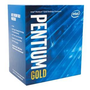 デスクトップ CPU MM999FXT Pentium G5420 LGA1151 U0 インテル Intel INT-BX80684G5420|konan