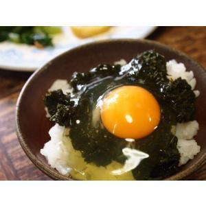 乾燥あかもく(アカモク ぎばさ ギバサ)乾物 弱粘タイプ15g×2|konbu-oguraya|06